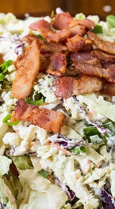 ... basics on Pinterest | Coleslaw, Mayonnaise and Paleo coleslaw