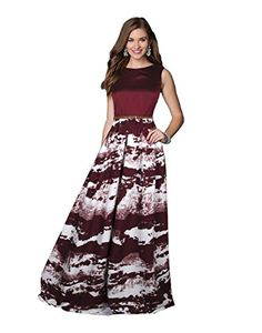Royal Export Women's A-Line Long Party Wear Dress A Line Long Dress, Ethnic Gown, Printed Gowns, Indian Party Wear, Western Wear For Women, Party Wear Dresses, Crepe Dress, Buy Dress, Clothes For Women