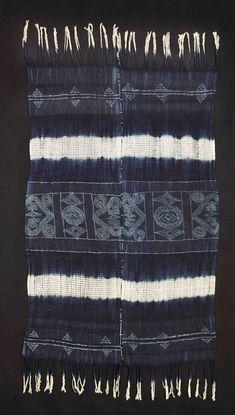textile :