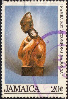 Jamaica 1983 World Communication Year Fine Mint SG 586/9 Scott 563/6 Other Jamaican Stamps HERE