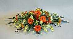 floral design horizontal  | Horizontal Flower Pictures