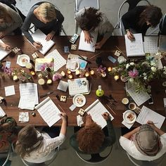 1000 Images About Art Classes On Pinterest Workshop