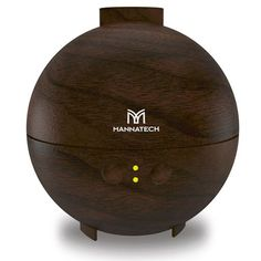 Mannatech Science   Serenity Home Diffuser Diffuser, Serenity, Ottoman, Science, Vase, Chair, Furniture, Home Decor, Decoration Home