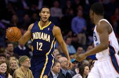 Daily Fantasy NBA 3/9/14: Matchup Plays and Value Picks | Sports Chat Place