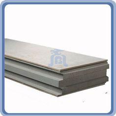 Non-asbestos Fiber Cement Board Insulated Concrete Forms - Buy Insulated Concrete Forms,Fiber Cement Board Insulated Concrete Forms,Non-asbestos Insulated Concrete Forms Product on Alibaba.com