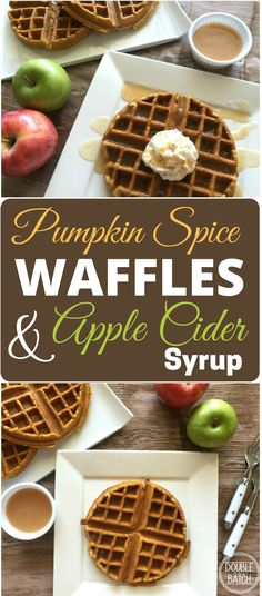 ... } Food on Pinterest | Pumpkin pies, Pumpkins and Pumpkin spice