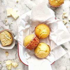 Ciasto w 5 minut, czyli banoffee pie - Primi Piatti Banoffee Pie, Camembert Cheese, Muffin, Breakfast, Banana, 3, Soda, Morning Coffee, Beverage