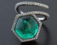 londonde.com/blog  #vancleefarpels #chanel #cartier #tiffanyandco #taffin #louis_vuitton & #graff have grown their #emerald #jewellery  View the shop @ #Londonde.com #emeralds #loose_stones #gemstones #gems #engagement_ring #diamonds #bespoke_jewellery #emerald #coscuez #chivor #Muzo_emeralds #emerald_engagement_rings #diamond_emerald_engagement_rings #graff #vancleefarpels #harry_winston #cartier #rolex #ruby #sapphire #Colombian_emerald #Gübelin #christmas_gifts  londonde.com/blog