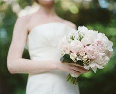 bouquet sposa ortensie - Cerca con Google