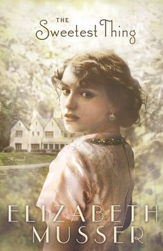 99-cents! Historical fiction: http://www.amazon.com/The-Sweetest-Thing-Elizabeth-Musser-ebook/dp/B004XM3WA6/ref=as_sl_pc_ss_til?tag=cathbrya-20&linkCode=w01&linkId=DIKDMPNXYFVZYRTN&creativeASIN=B004XM3WA6