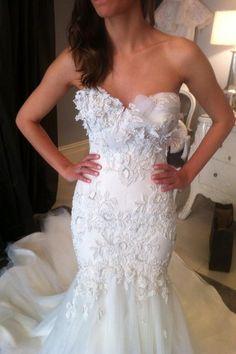 Wedding Dresses #bridal #wedding