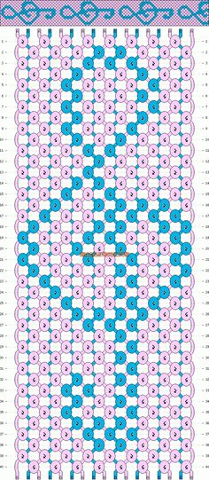 Normal Pattern #13144 added by drei23