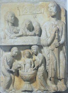Chiesa di Santa Maria della Pieve-Arezzo