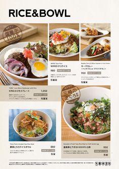 menu_food003.jpg