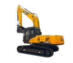 SANY excavator for sale feature high efficiency, low consumption, and star service. Make an inquiry right now for the 24 tonne diggers price. Heavy Equipment, Outdoor Power Equipment, Excavator For Sale, Heavy Machinery, Crane, Construction, Medium, Building, Garden Tools