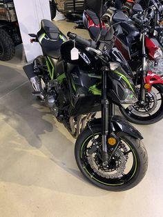 Kawasaki Ninja, Sport Bikes, Custom Bikes, Motorcycle, Life, Sportbikes, Sport Motorcycles, Custom Motorcycles, Motorcycles