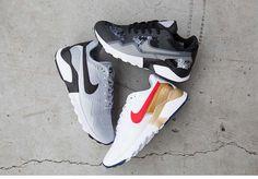 Nike Sportswear AIR PEGASUS 92/16 - WOMENS