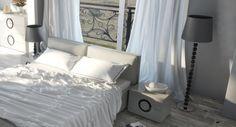 postel Girone