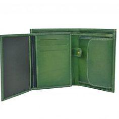 092396b6c5 Elegantná-peňaženka-z-pravej-kože.-Peňaženka-sa-vyznačuje-vysokou ...
