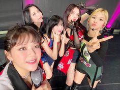 Nayeon, Kpop Girl Groups, Korean Girl Groups, Kpop Girls, Jung Kook, My Girl, Cool Girl, Selca, Twice Group