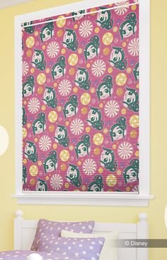 Aulley Self-Adhesive Pleated Blinds Half Blackout Windows Curtains Office Bathroom Kitchen Balcony Shades