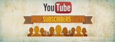 16 Tips to Get YouTube Subscribers Exponentially