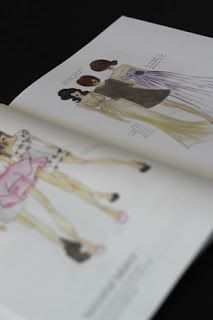 Read more about the and order now! Fashion Books, Business Fashion, Bobby Pins, Corset, Hair Accessories, Boutique, Patterns, Blog, Fashion Design