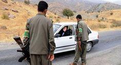 Tunceli'de PKK'ya Operasyon - kureselajans.com-İslami Haber Medyası
