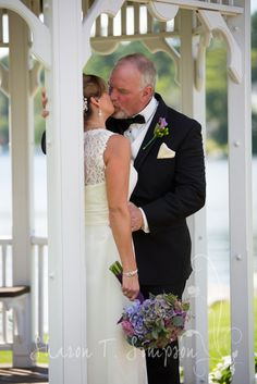Our fresh hydrangeas designed into a wedding bouquet for this beautiful bride by the very talented Karen at Lady Slipper Creations @ Hydrangea Flower, Hydrangeas, Flowers, Wedding Centerpieces, Wedding Bouquets, Eggplant Color, Matron Of Honour, Creative Wedding Ideas, Calla Lily