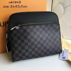 a63ef3c00fb3e  Louisvuittonhandbags. High Fashion For Women · Louis vuitton handbags