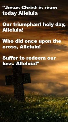 Good Friday bible verses for friends mom dad wife daughter husband son bro sis boyfriend him girlfriend her grandpa grandma cousin. Good Friday Message, Friday Messages, Friday Wishes, Good Friday Bible Verses, Good Friday Quotes, Christ Is Risen, Jesus Christ, Holy Friday, Jesus Photo