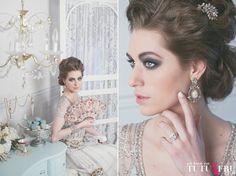 Elsa Corsi original Couture Jewellery Vancouver. Toronto . Paris - Style+Story+–+Parisian+Rose+–+Butter+Studios