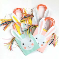 Set 4 hessian easter bunny mini treat prize egg hunt gift bags set 4 hessian easter bunny mini treat prize egg hunt gift bags kids party decor easter inspiration pinterest kid minis and bags negle Image collections