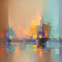 Enjoy this beautiful abstract art oil painting from >>>>>>>>