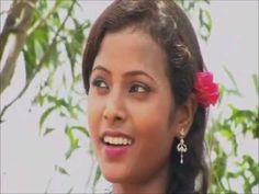 Atu Baher re Am (Full Song)   Super Hit Film HATBOYLA   Rani & Singrai  ...