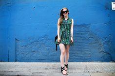 via Fashion Squad: carolina-engman-barcelona-003s