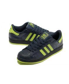 release date: 6be15 ffc5b Sale Cheap Adidas Superstar Mens Black Online T-1140 London Fashion, Runway  Fashion,