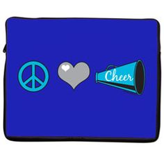 Laptop Case available in 2 sizes