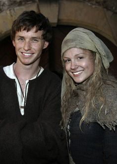 Most images are from eddie-redmayne.net or eddie_redmayne. All photos are copyrighted to their...