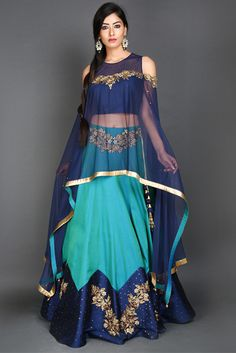 Buy From Sugnamal And get Complementary Mehendi.  Karwa chauth is the most awaited festival for married women is approaching, Let us be slightly different this karwa chauth. Gift the Unique Karwa chauth gift to your wives.  #Designer_lehenga #fresh_arrival #buy_online #complementry #karwa_chauth #shopping #lucknow #happy_customers #shop_from_india #ethnic #traditional #anarkali #suits #kurti Offer ✯ Buy & Get ✯ complementary Mehendi ✯ on 7th & 8th Oct. ✯…