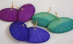 earrings by www.ioannidieleni.gr