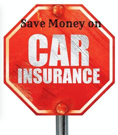 Unexpected ways you can save money on car insurance