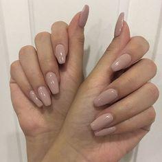 "Pretty nails #nails explore Pinterest""> #nails - coffin #nails #nailscoffin #coffinnails"