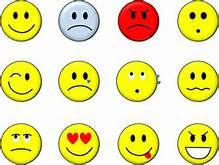 Emoticon - Yahoo Search Results Yahoo Hasil Image Search