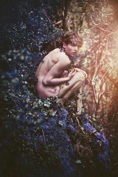 Prince by Marwane Pallas