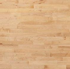Blond Wood Floor 5x5