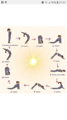 Krafttraining für Frauen 223 mat # yoga styles # yoga poses quotes poses for beginners inspiration Ashtanga Yoga, Yoga Vinyasa, Easy Yoga Poses, Yoga Poses For Beginners, Yoga Flow, Yoga Meditation, Yoga Inspiration, Yoga Fitness, Quotes Fitness