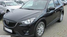 Firma, vand Mazda  CX-5   (Second hand); Diesel;   inmatriculata pe Romania - Ilfov, Telefon 0743332381, Pret 22000 EUR