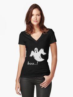 Design T Shirt, Shirt Designs, Retro Vintage, Leopard Shirt, Simple Face, Yoga Tops, Yoga Wear, Shirts With Sayings, Strand
