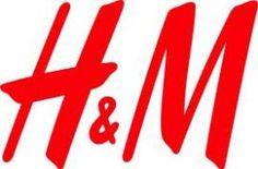 H&M http://www.hm.okazjum.pl/